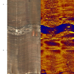 Borehole Imaging