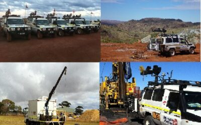 Why use the services of a logging contractor?