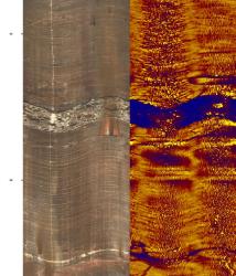 Borehole Imaging